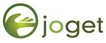 Joget Workflow